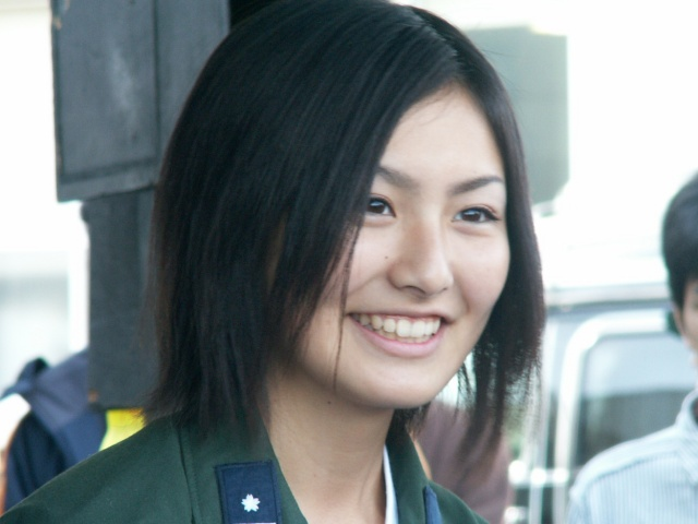 高山侑子の画像 p1_30